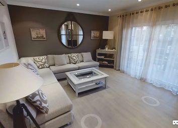 Thumbnail 3 bed apartment for sale in Vale Do Lobo, Vale De Lobo, Loulé, Central Algarve, Portugal