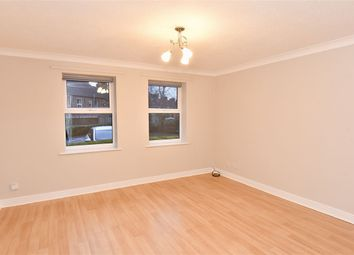 Thumbnail 2 bed flat to rent in Barbican Mews, York