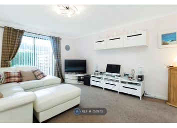 Thumbnail 1 bed flat to rent in Fort Street, Dundee