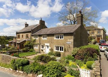 Thumbnail 3 bed cottage for sale in Hob Lane, Edgworth, Bolton