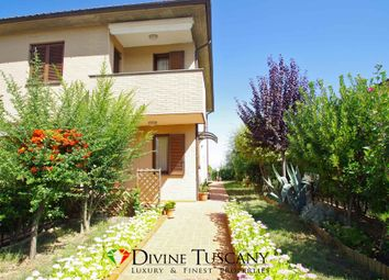 Thumbnail 4 bed detached house for sale in Via di Martiena, Montepulciano, Siena, Tuscany, Italy