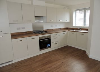 Thumbnail 3 bed shared accommodation to rent in Roberts Road, Doncaster