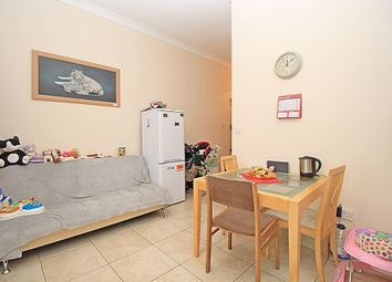 Thumbnail 2 bed flat to rent in Bulstrode Road, Hounslow