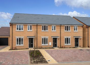 3 bed property for sale in Wilson Close, Biggleswade SG18