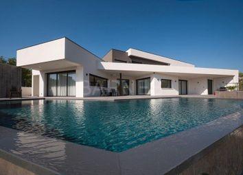 Thumbnail 6 bed villa for sale in Ventabren, Ventabren, France
