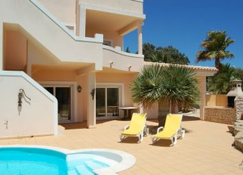 Thumbnail 5 bed town house for sale in Carvoeiro, Algarve, Portugal