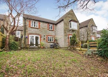 Thumbnail 4 bed detached house for sale in St. Annes Drive, Wick, Bristol, South Gloucestershire