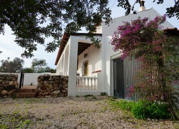 Thumbnail 3 bed property for sale in Loulé, Algarve, Portugal