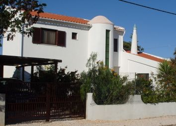 Thumbnail 4 bed villa for sale in Aljezur, Algarve, 8670 156, Portugal