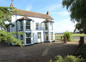 Thumbnail 7 bed detached house for sale in London Road, Louth