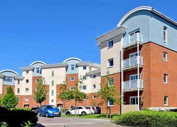 2 bed flat for sale in Burrage Road, Redhill, Surrey RH1