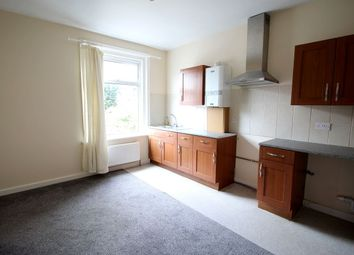 Thumbnail 1 bed flat to rent in Melton High Street, Wath-Upon-Dearne, Rotherham