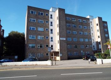 Thumbnail 2 bed flat for sale in 3-5 Boscombe Spa Road, Bournemouth, Dorset