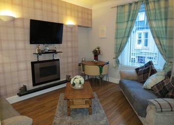 Thumbnail 2 bedroom flat for sale in 10/4 Gladstone Street, Hawick