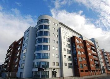 2 bed flat to rent in Leeds Street, Liverpool L3