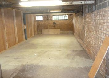 Thumbnail Commercial property to let in Church Road, Bulphan, Upminster