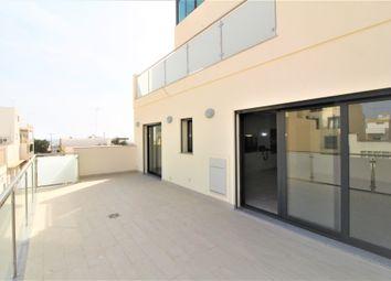 Thumbnail 1 bed apartment for sale in Algarve, Quarteira, Loulé Algarve