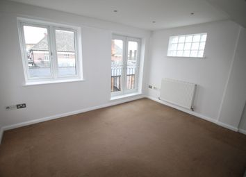 Thumbnail 1 bed flat to rent in 13-15 Station Lane, Hornchurch