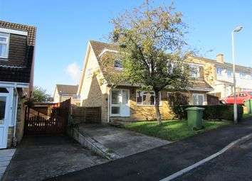 Thumbnail 3 bedroom semi-detached house to rent in Clements Close, Wells, Wells