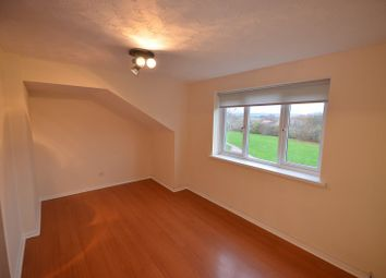 Thumbnail 2 bedroom flat to rent in Bishop Hannon Drive, Fairwater, Cardiff