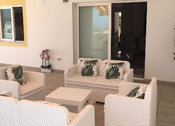 Thumbnail 2 bed apartment for sale in Balcón Del Atlántico III, Torviscas Alto, Tenerife, Spain
