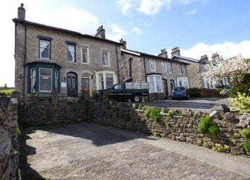 Thumbnail 6 bed semi-detached house for sale in Hillcrest, Windermere Road, Kendal, Cumbria