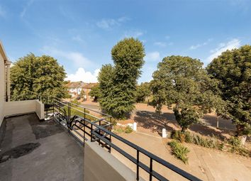 Thumbnail 2 bedroom flat for sale in Thurleigh Court, Nightingale Lane