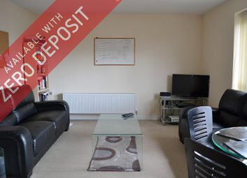 Thumbnail 2 bed flat to rent in Devonshire Street South, Grove Village, Manchester