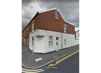 Thumbnail 5 bed end terrace house to rent in Brynn Street, St Helens