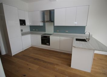 Thumbnail 2 bed flat to rent in Anerley Road, Anerley, London