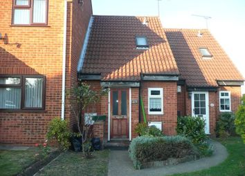 Thumbnail 1 bed property to rent in Artillery Row, Gravesend