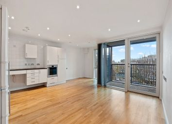 Thumbnail 2 bed property to rent in Godfrey Place, London