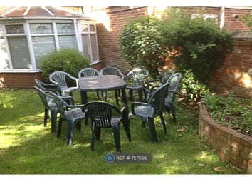 10 bed semi-detached house to rent in Christchurch Road, Reading RG2