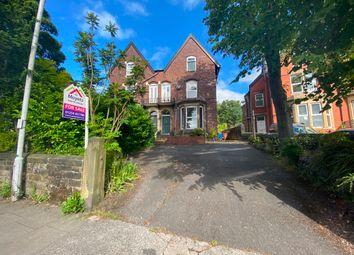 Thumbnail 6 bed semi-detached house for sale in West Park Road, Blackburn