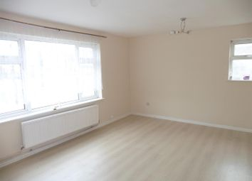 Thumbnail 2 bed flat to rent in Russell Road, Tilbury