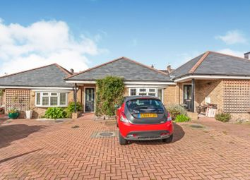Thumbnail 2 bed detached bungalow for sale in 249A Southcroft Road, Tooting