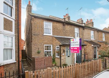 Thumbnail 2 bed property for sale in Primrose Hill, Chelmsford