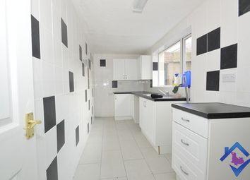 Thumbnail 2 bedroom terraced house to rent in Devon Street, Hartlepool