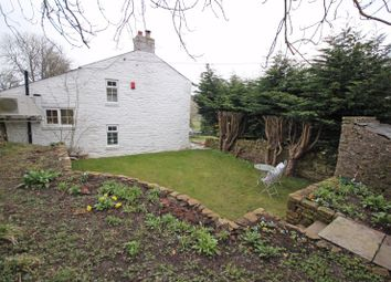 Thumbnail 2 bed detached house for sale in Mohope, Hexham