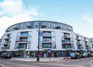 Thumbnail 1 bed flat for sale in 51 Packington Street, Islington