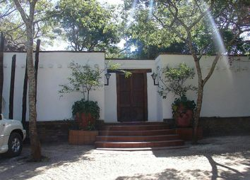 Thumbnail 10 bed detached house for sale in Hugh William Dr, Harare, Zimbabwe