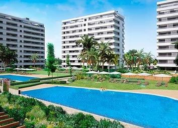 Thumbnail 2 bed apartment for sale in Av. Orihuela Mz II, 03189 Orihuela, Alicante, Spain