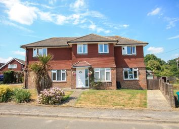 4 bed detached house for sale in Ridleys, West Hoathly, East Grinstead RH19