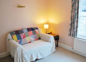 Thumbnail 2 bed cottage to rent in Keere St, Lewes