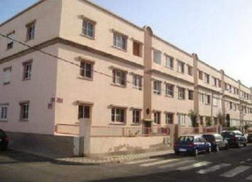 Thumbnail 2 bed apartment for sale in Calle Puerto Del Rosario, 1, 35613 Tetir, Las Palmas, Spain