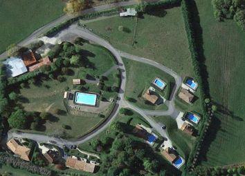 Thumbnail 29 bed property for sale in Sarlat La Caneda, Dordogne, France