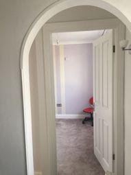 Thumbnail 2 bedroom flat to rent in Sudbury Avenue, London