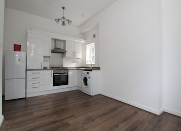 1 bed flat for sale in Hawthorne Road, Bootle, Bootle L20