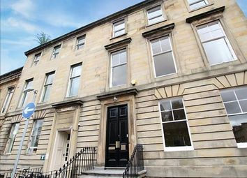 Thumbnail 3 bed flat to rent in Sandyford Place, Glasgow