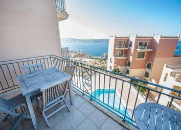 Thumbnail 3 bed apartment for sale in Furnished Apartment Tas Sellum, Furnished Apartment St Julians, Malta